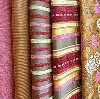 Магазины ткани в Мокроусе