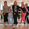 Школы танцев в Мокроусе