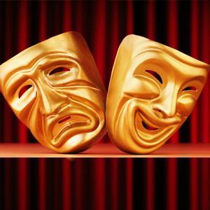 Театры Мокроуса