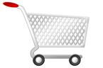 Магазин Рыбак - иконка «продажа» в Мокроусе